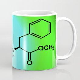 Aspartame Coffee Mug