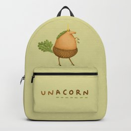 Unacorn Backpack