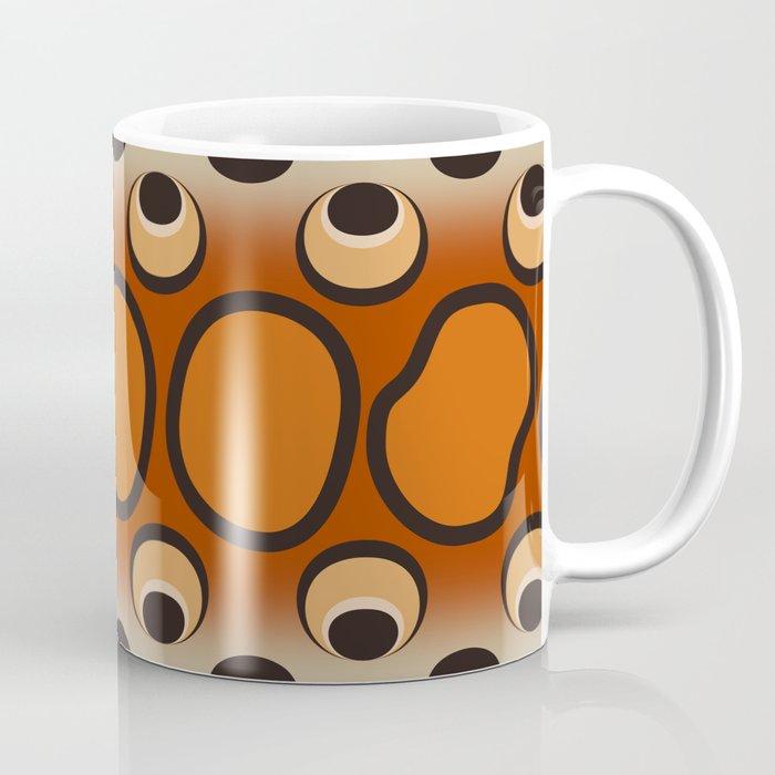 Brazilian Rainbow Boa Coffee Mug