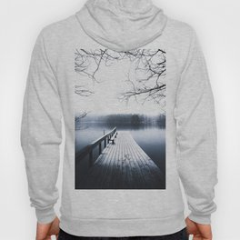 dawn to dusk Hoody