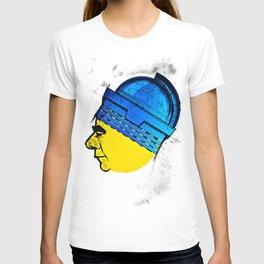 Viktor Hambardzumyan T-shirt