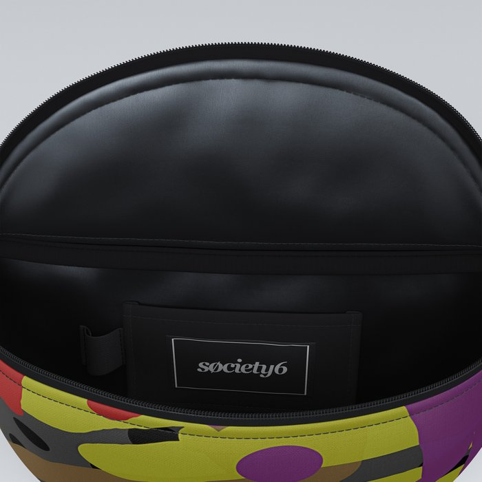 FREEHAND FIGURES Fanny Pack