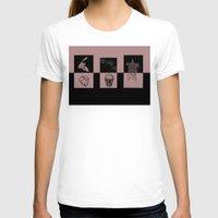 odd future T-shirts featuring Odd by Sofia Gerona