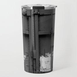 BW23 Compartment Travel Mug