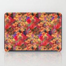 LOLA iPad Case