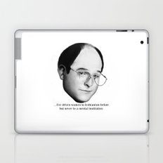 Costanza Laptop & iPad Skin