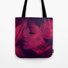 Art for Adults Tote Bag
