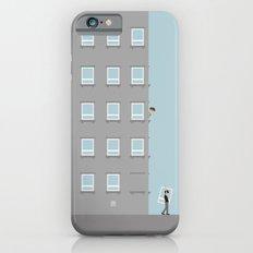 Fake Slim Case iPhone 6s