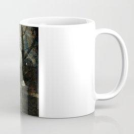 Hunting Kangaroo's Coffee Mug