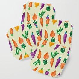 carrot Coaster