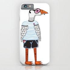 goose Slim Case iPhone 6s