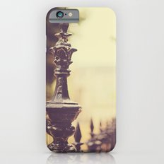 Along the Fence Slim Case iPhone 6s