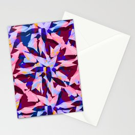 hues Stationery Cards