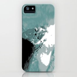 Rock Band iPhone Case