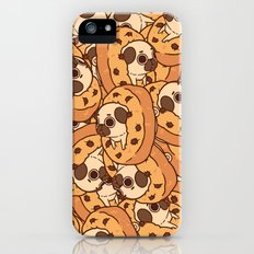 Puglie Cookie Slim Case iPhone (5, 5s)