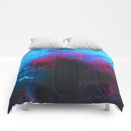 ζ UMa Comforters