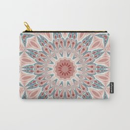 Mandala for You Carry-All Pouch