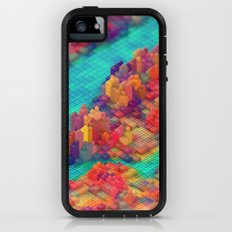 Lego New York Adventure Case iPhone (5, 5s)