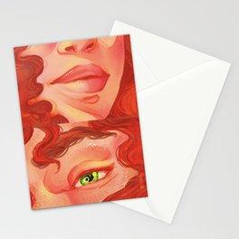 Jolene Stationery Cards