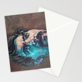 Giovanni Stationery Cards