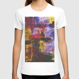 Paint it Loud T-shirt