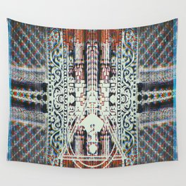 ?4 Wall Tapestry