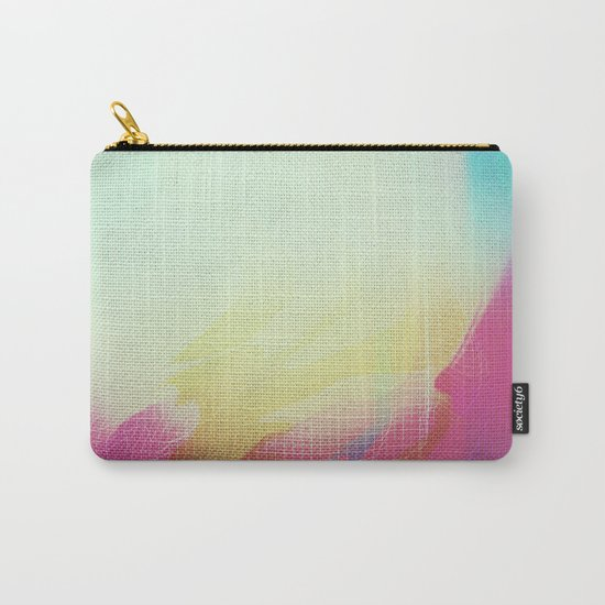 Glitch 16 Carry-All Pouch