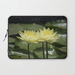 Longwood Gardens - Spring Series 294 Laptop Sleeve