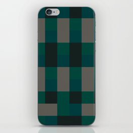 pattern31 iPhone Skin