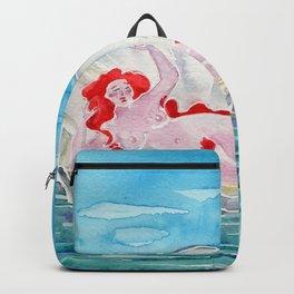 Venus | Aphrodite Backpack