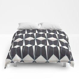 Osiris .iron Comforters