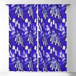Arrows  #society6 #decor #buyart Blackout Curtain