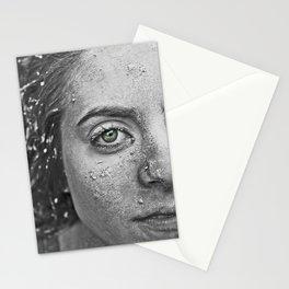 Pasión  Stationery Cards
