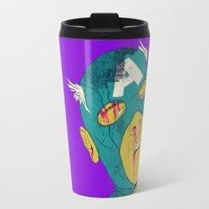 Soc! Travel Mug
