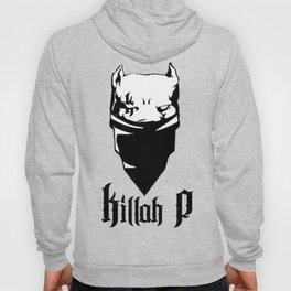 Killah P Hoody