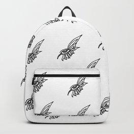 Horus Fly Backpack