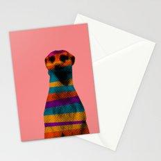 Hakuna Piñata Stationery Cards