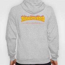 Thoughtleader Hoody