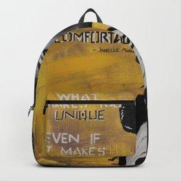 Monae Backpack