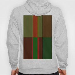 Minimal Design Hoody