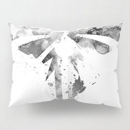 look for the light Pillow Sham