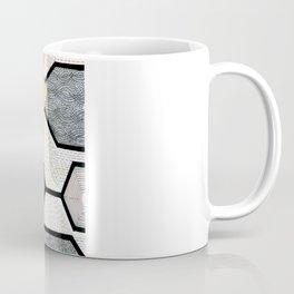 sebastian +tiffany Coffee Mug