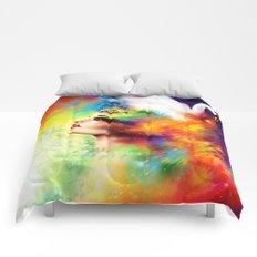 DESIDERIUM Comforters