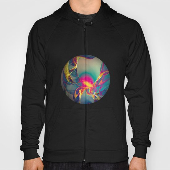Sunrise Hoody