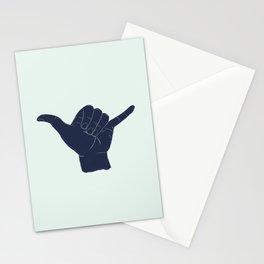 Shaka Stationery Cards