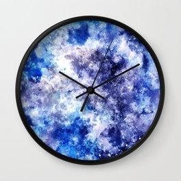 ABS 0.1 Wall Clock