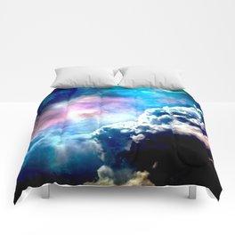 α Cepheus Comforters