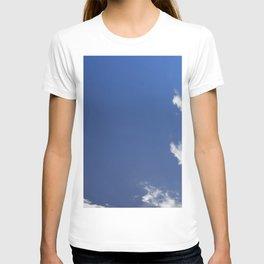 White Edge T-shirt