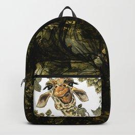 Sour Hops Backpack