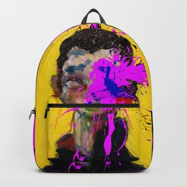 BLAST from the Past 1 Backpack